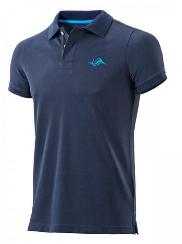 Sailfish - Men's Lifestyle Polo Shirt 2021
