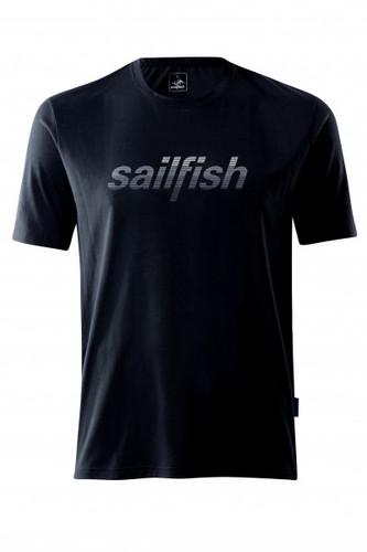 Sailfish - T-Shirt Logo - Men's - 2021