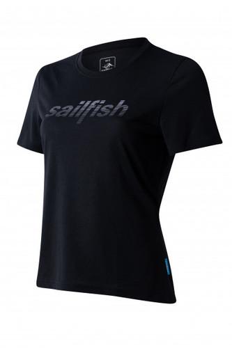 Sailfish - T-Shirt Logo - Women's - 2021