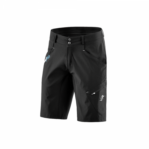 Sailfish - Lifestyle Short - Men's - 2021