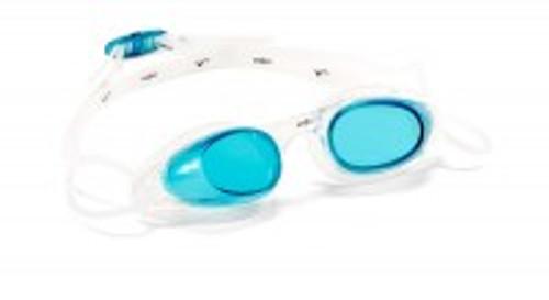 Sailfish - Swim Goggle Thunder  - Unisex - Blue - 2021