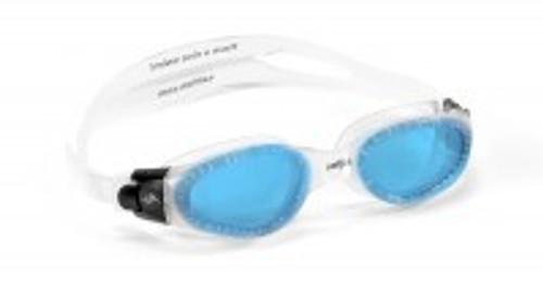 Sailfish - Swim Goggle Storm  - Unisex - Blue - 2021