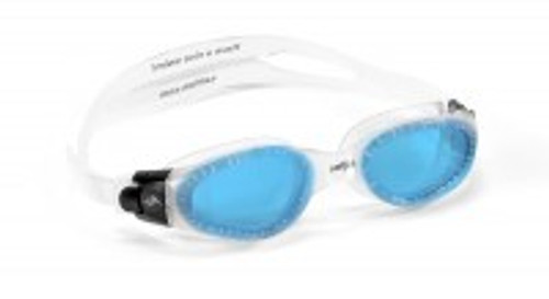 Sailfish - Storm Unisex Swim Goggles 2021 - Blue