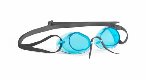 Sailfish - Swim Goggle Sweden - Unisex - Aqua - 2021