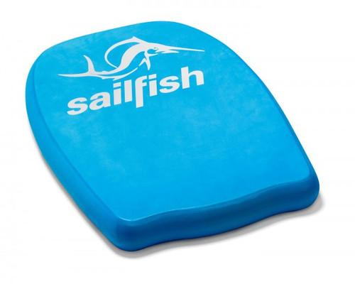 Sailfish - Kickboard - Unisex - 2021