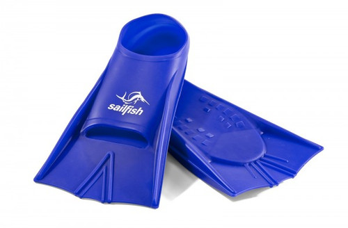 Sailfish - Fins - Unisex - 2021