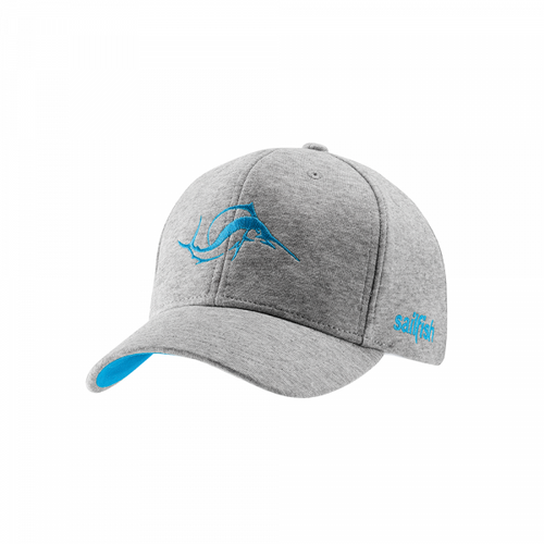 Sailfish - Lifestyle Cap - Unisex - 2021