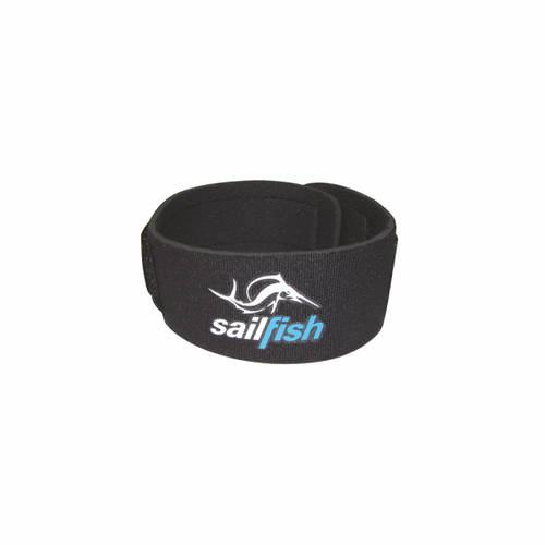 Sailfish - Chipband - Unisex - 2021