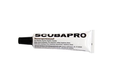 Sailfish - Neoprene Glue 2021