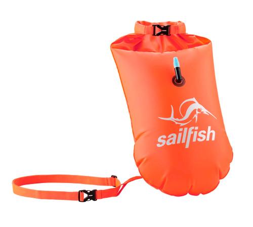 Sailfish - Outdoor Swimming Buoy - Unisex - 2021
