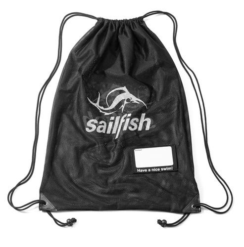 Sailfish - Meshbag - Unisex - 2021