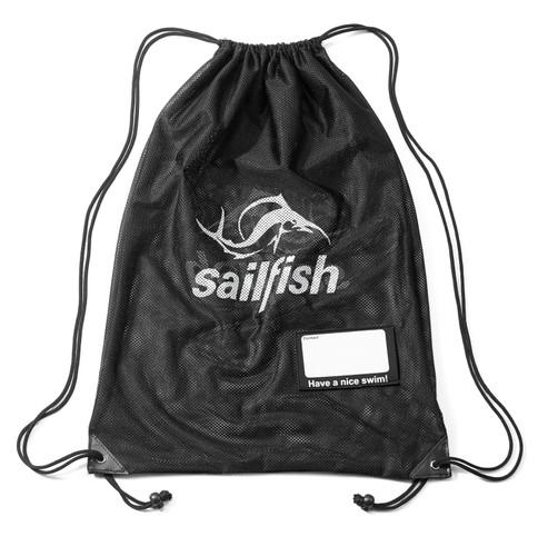 Sailfish - Mesh Bag 2021