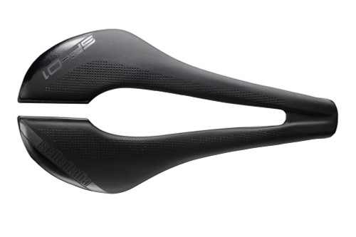 Selle Italia - FLITE Boost Superflow Carbon Saddle Kit