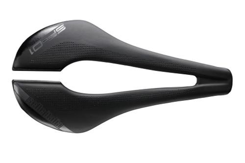Selle Italia - FLITE Boost Superflow Carbon Saddle Kit