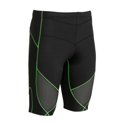 CW-X Mens Stabilyx Ventilator Shorts 227805