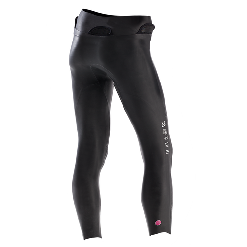 Orca - RS1 Women's Openwater Wetsuit Bottoms - Ex-Rental 1 Hire