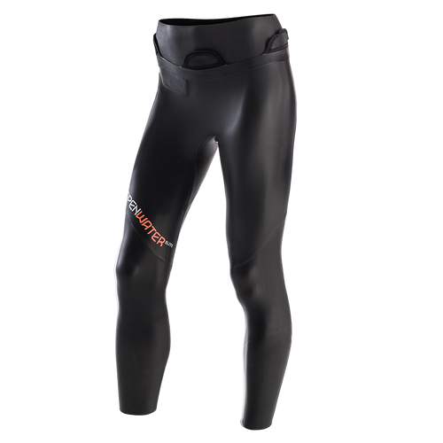 Orca - RS1 Openwater Wetsuit Bottom - Women's - Ex-Rental 1 Hire