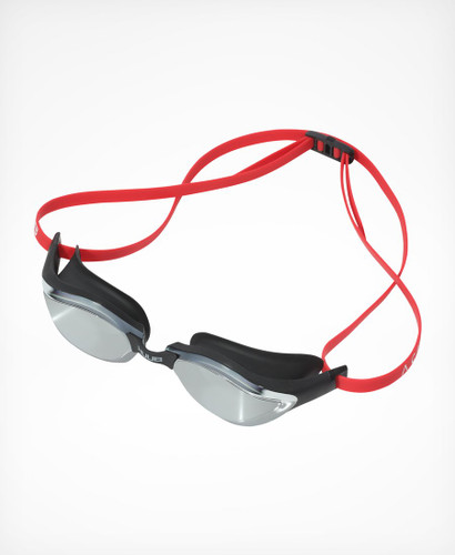 HUUB - Brownlee Acute Goggles 2021 - Black/Black