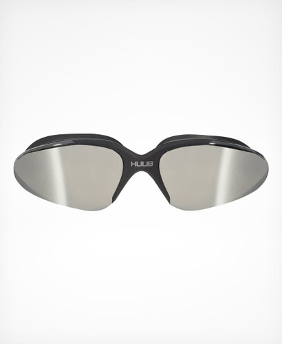 HUUB - Vision Goggles 2021 - Black