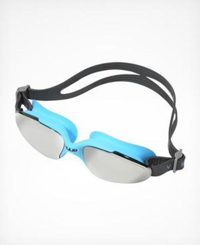 HUUB - Vision Goggles 2021 - Blue