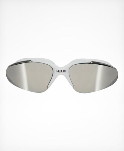 HUUB - Vision Goggles 2021 - White