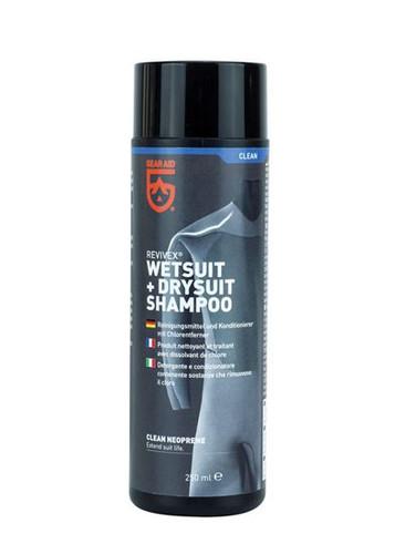 McNett - Wet & Dry Suit Shampoo - 250ml