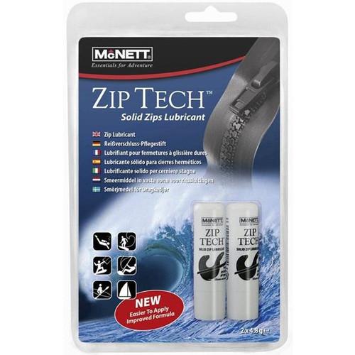 Mcnett - Zip Tech - 2 x 4g Pack