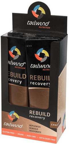 Tailwind - Energy Drink - (12 x 54g Sachets)