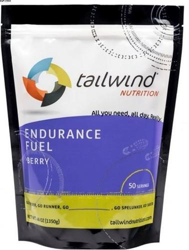 Tailwind - Energy Drink - 50 Serving Sack