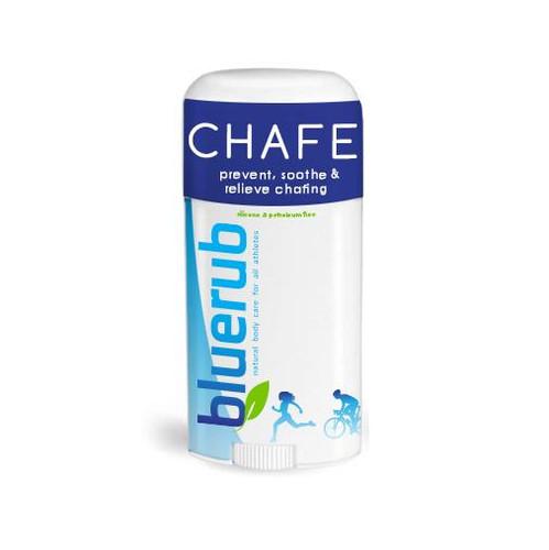 Bluerub - Anti Chafe Stick 1.75oz (50g)