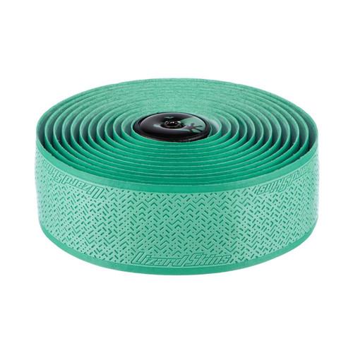 Lizard Skins - DSP Bar Tape V2 - 2.5mm - Mint Green