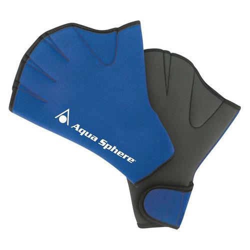 Aquasphere - Swim Gloves