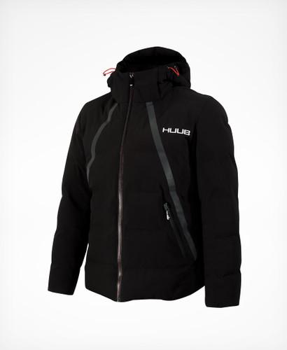HUUB - Winter Puffer Jacket