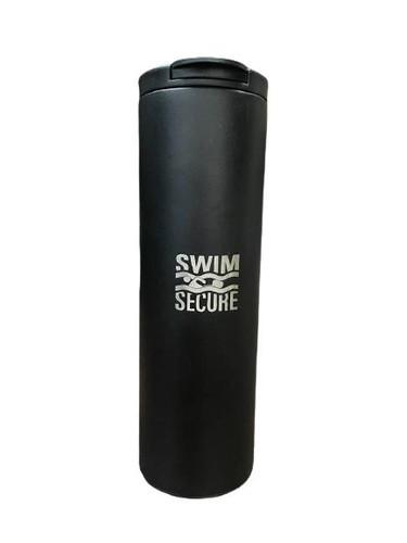 Swim Secure - Vacuum Insulated Flask