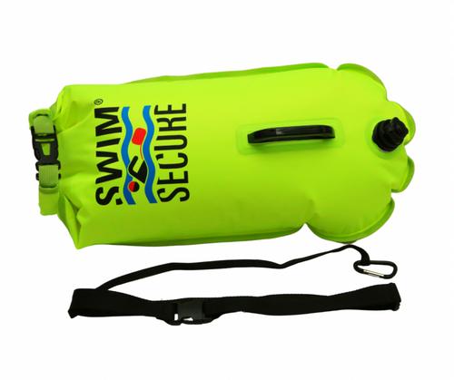 Swim Secure - Citrus 28L Dry Bag