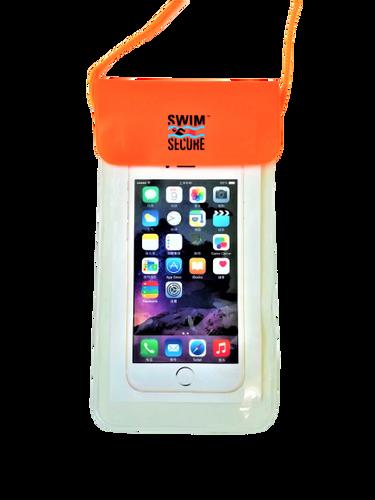 Swim Secure - Protective Phone Bag