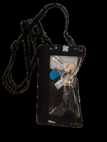 Swim Secure - Multi-Use Waterproof Bag