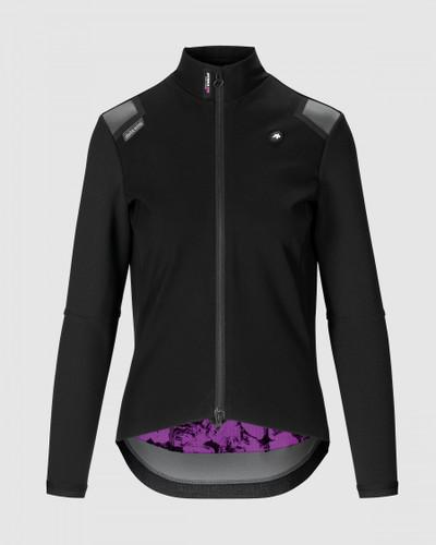 Assos - Dyora RS Winter Jacket - Black Series