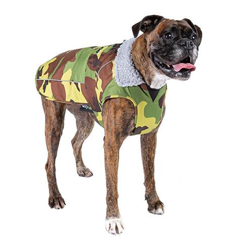 Dryrobe - Dog