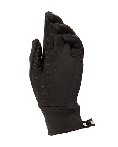2XU - Running Gloves - 2021