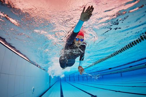 Zone3 - 2020 - Advance Wetsuit - Women's