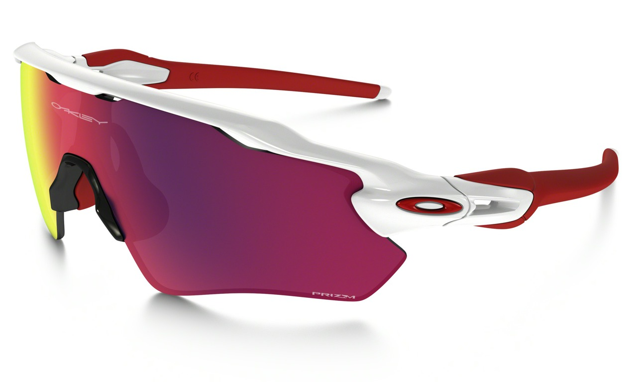 259d2edc154 O Oakley Sports Performance - RADAR® EV PATH™ PRIZM™ ROAD - OO9208-05 -  MyTriathlon
