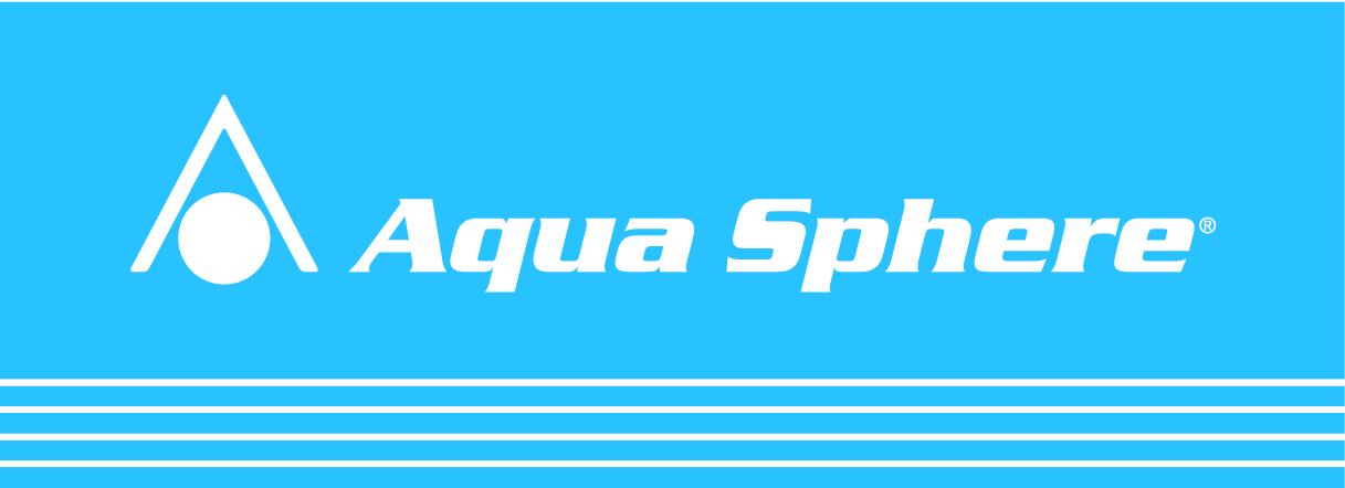 aqua-sphere-logo.png