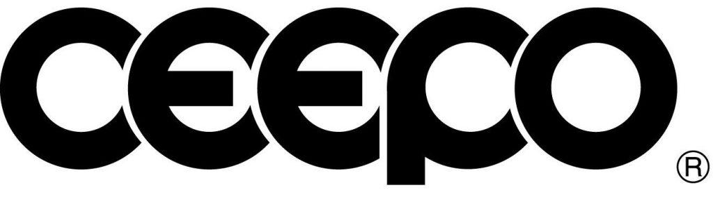 ceepo-logo.jpg