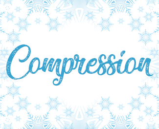 compression-xmas-button.png