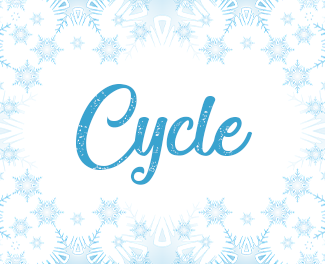 cycle-xmas-button.png