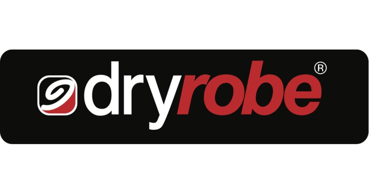 dryrobe-logo-lozenge-822841ed-f70c-4255-82ab-c50aa31bff7a.jpg