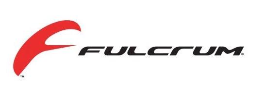 fulcrum-logo-2-.jpg