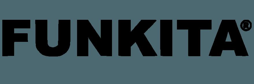 funkita-logo-63aadb91-e5e2-45cb-8d1e-790ec71a16a4.png