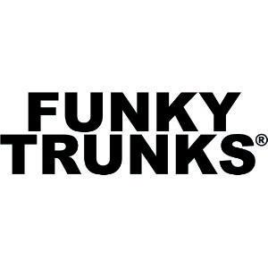 funky-trunks-logo.png